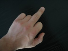 Middle_finger