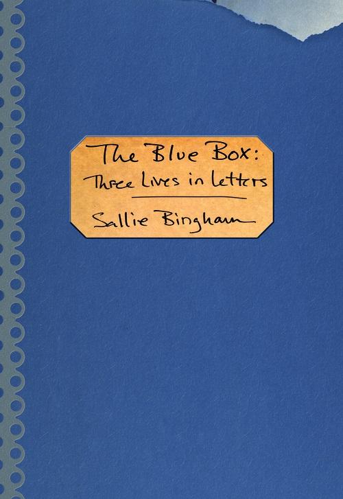 Blue Bos