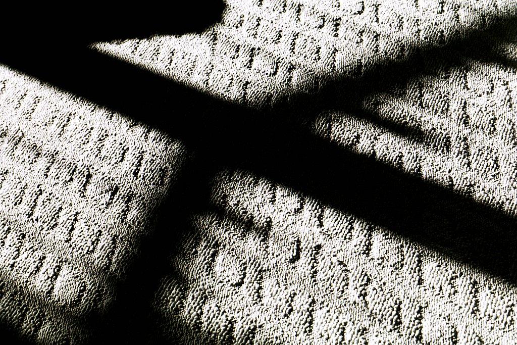 PlaneShadowDiClemente