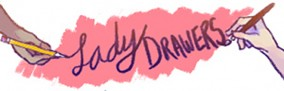 Ladydrawers_logo