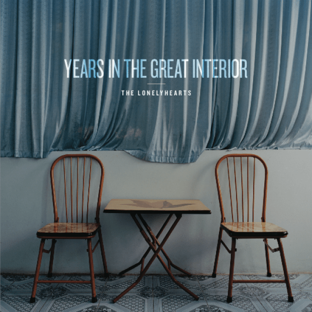 The-Lonelyhearts-Years-in-the-Great-Interior-Album-Cover-Medium