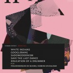 N+1 magazine_n_1spring13 II