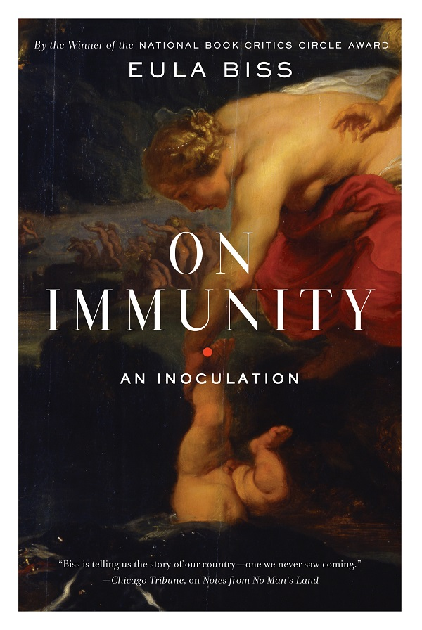 On Immunity high res