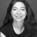 Gabriela C. Romeri