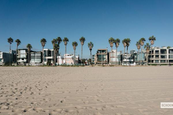 Partie 1 - Los Angeles_37