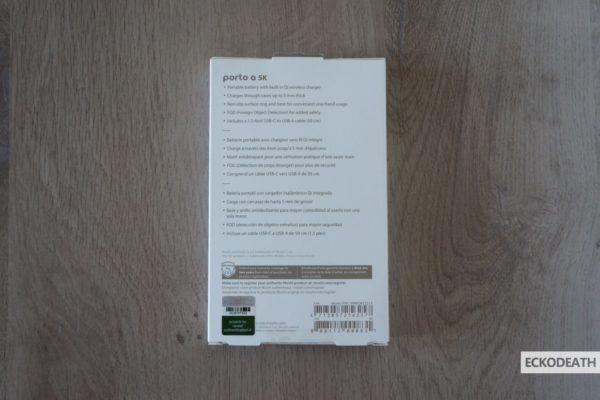 Moshi Porto Q 5K unboxing-2-min