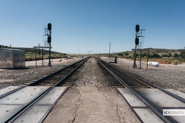 Partie 2 - Sur la route 66_53