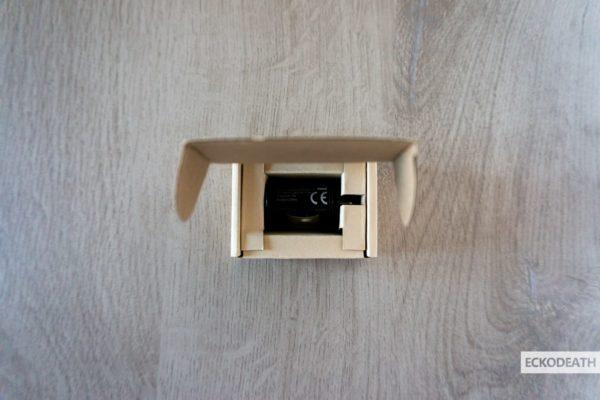 Aukey CC-Y11 unboxing-2-min