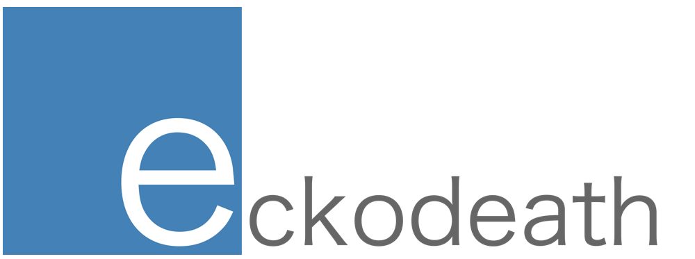 eckodeath
