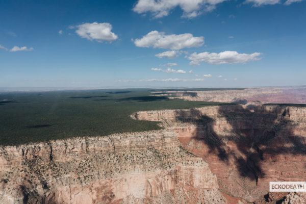 Partie 3 - Grand Canyon_24