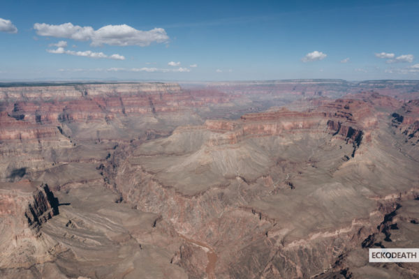 Partie 3 - Grand Canyon_25