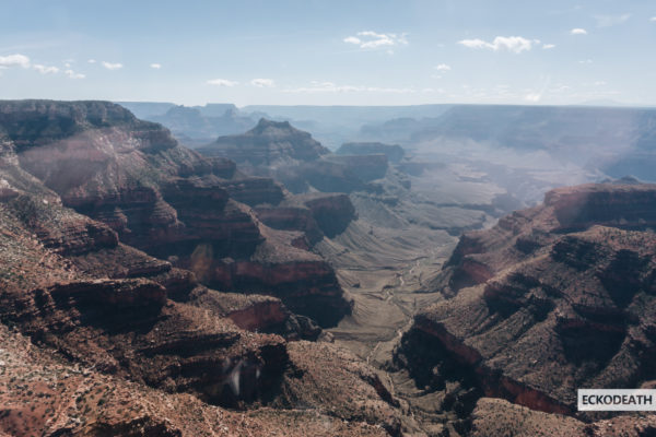 Partie 3 - Grand Canyon_28