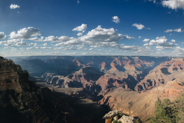 Partie 3 - Grand Canyon_3