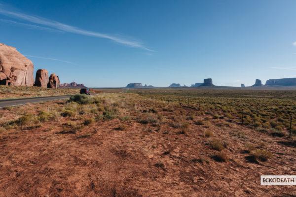Partie 4 - Monument Valley_1