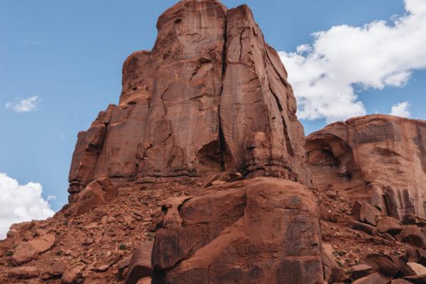 Partie 4 - Monument Valley_23