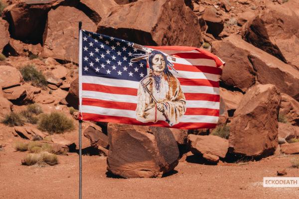 Partie 4 - Monument Valley_25