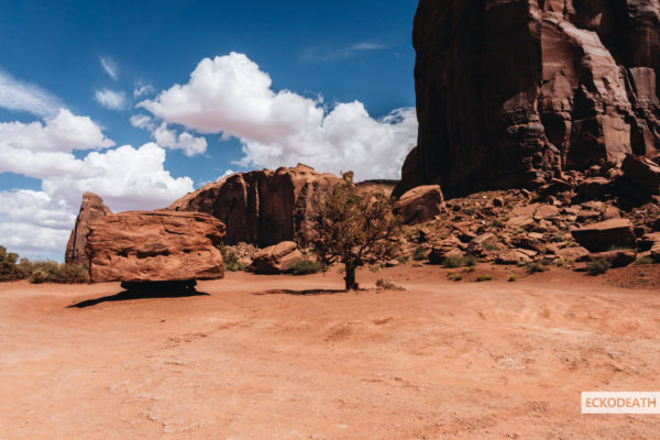 Partie 4 - Monument Valley_26