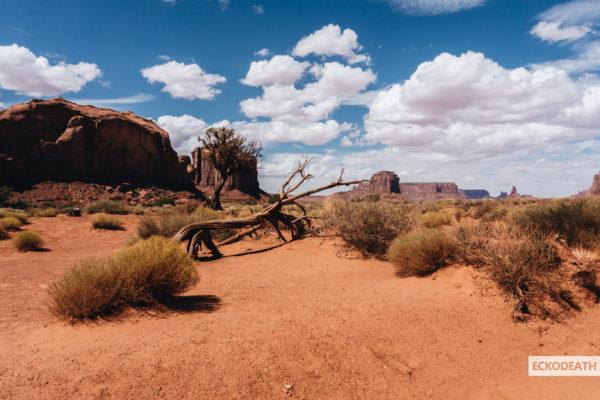Partie 4 - Monument Valley_27