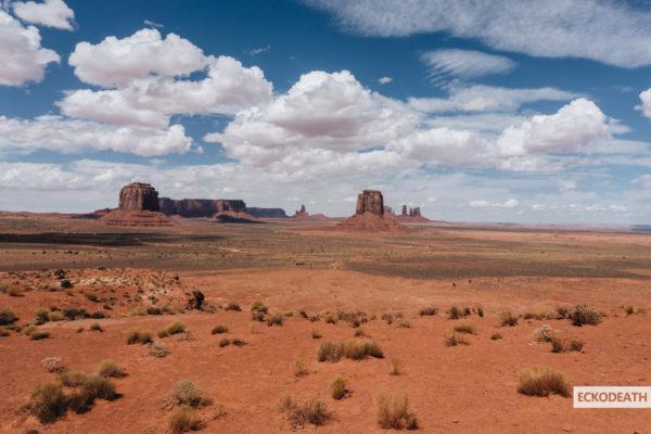 Partie 4 - Monument Valley_28