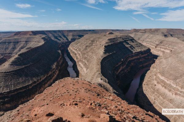 Partie 4 - Monument Valley_5