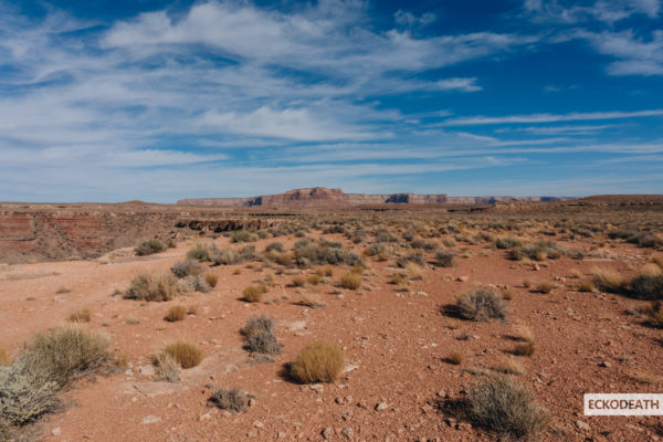 Partie 4 - Monument Valley_6