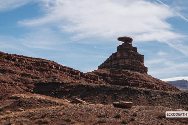 Partie 4 - Monument Valley_9