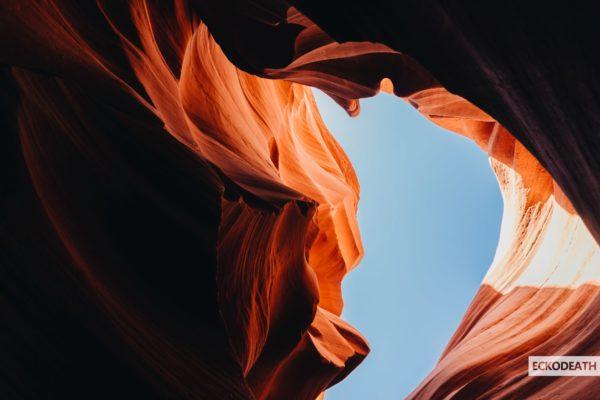 Partie 6 - Antelope Canyon_11-min