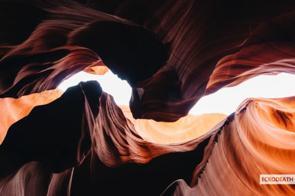 Partie 6 - Antelope Canyon_6-min