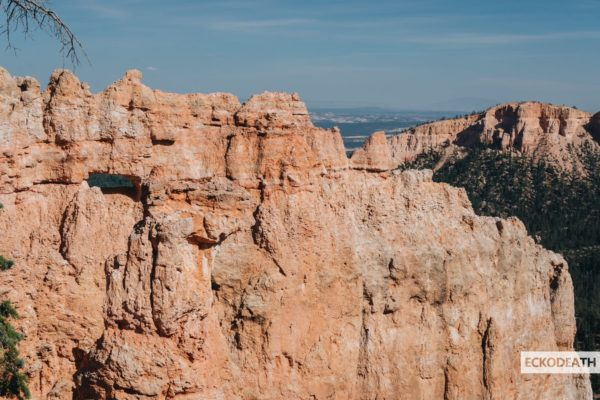 Partie 7 - Bryce Canyon-13-min