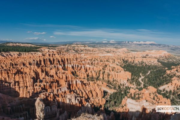Partie 7 - Bryce Canyon-16-min