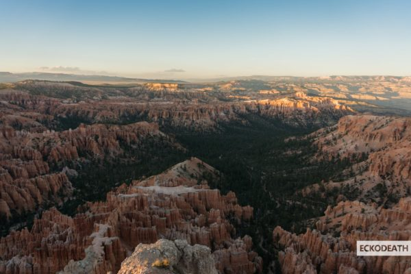 Partie 7 - Bryce Canyon-21-min