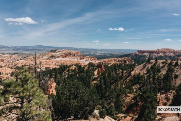 Partie 7 - Bryce Canyon-4-min