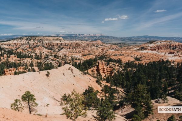 Partie 7 - Bryce Canyon-8-min
