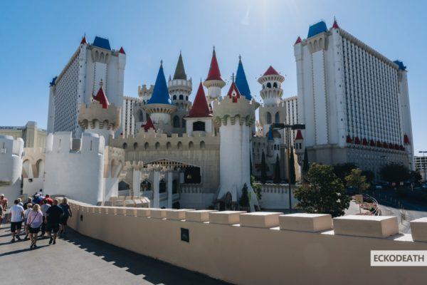 Partie 8 - Las Vegas-1-min