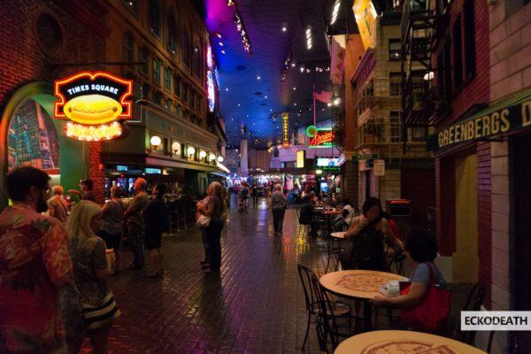 Partie 8 - Las Vegas-19-min