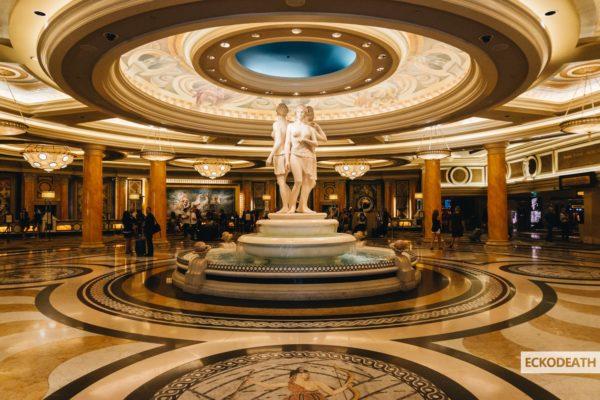 Partie 8 - Las Vegas-41-min