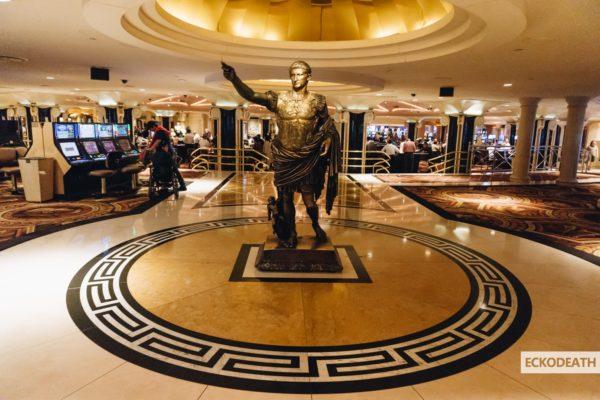 Partie 8 - Las Vegas-42-min