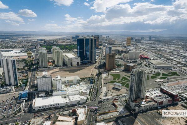 Partie 8 - Las Vegas-57-min
