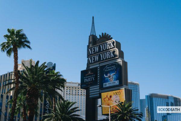 Partie 8 - Las Vegas-7-min