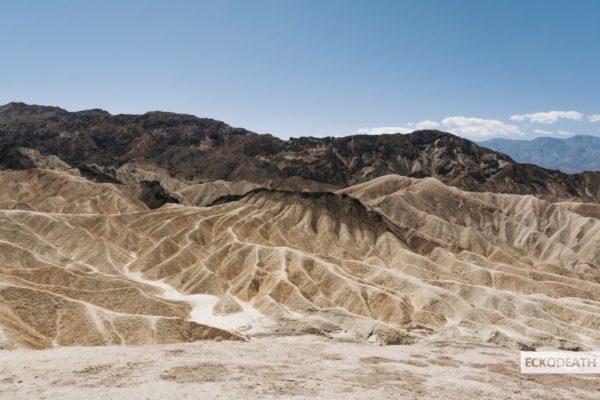 Partie 9 - Death Valley-10-min