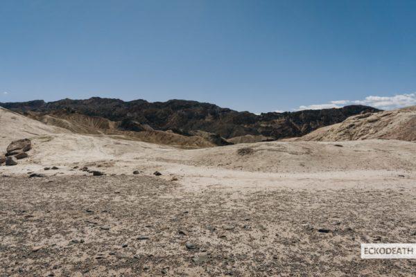 Partie 9 - Death Valley-7-min