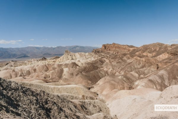 Partie 9 - Death Valley-8-min