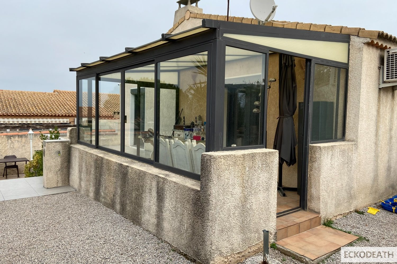 Photo blog veranda-1-min
