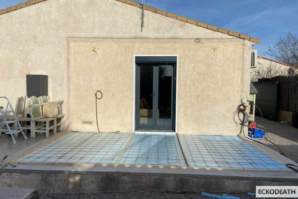 Photo blog veranda-13-min