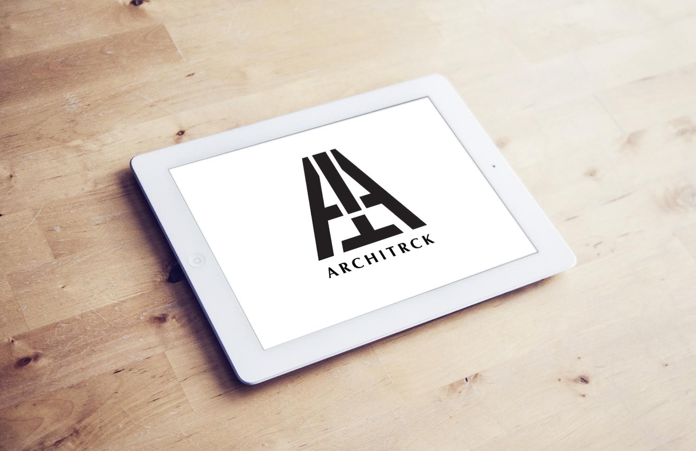 Architrck – Site Survey