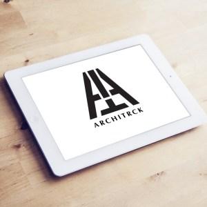 Architrck
