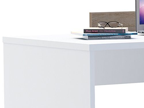 """Eckschreibtisch Schreibtisch Arbeitstisch Bürotisch Computertisch """"Thales"""" -"""