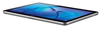 HUAWEI MediaPad T3 WiFi 24,3 cm (9,6 Zoll) Tablet-PC (hochwertiges Metallgehäuse, Qualcomm™ Quad-Core Prozessor, 2 GB RAM, 16 GB interner Speicher, Android 7.0, EMUI 5.1) grau - 6