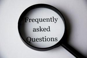 Social Media FAQ Frequently Asked Question on Social Media Marketing for Ecky-Thump Digital, SEO, Chorley, Preston, Lancashire, England, United Kingdom, Tel. 01772970190