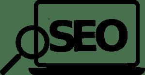 Ecky Thump Digital SEO Chorley, Local SEO, Web Design Chorley social media marketing Lancashire in Chorley, Lancashire, England, UK Tel 01772970190